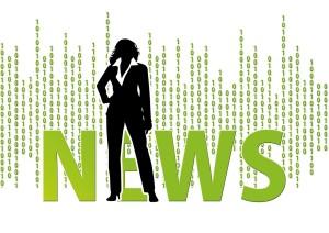 news-507782_1280