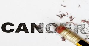 avoid cancer