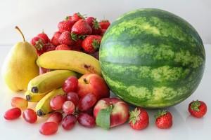 fruit-1224971_1280