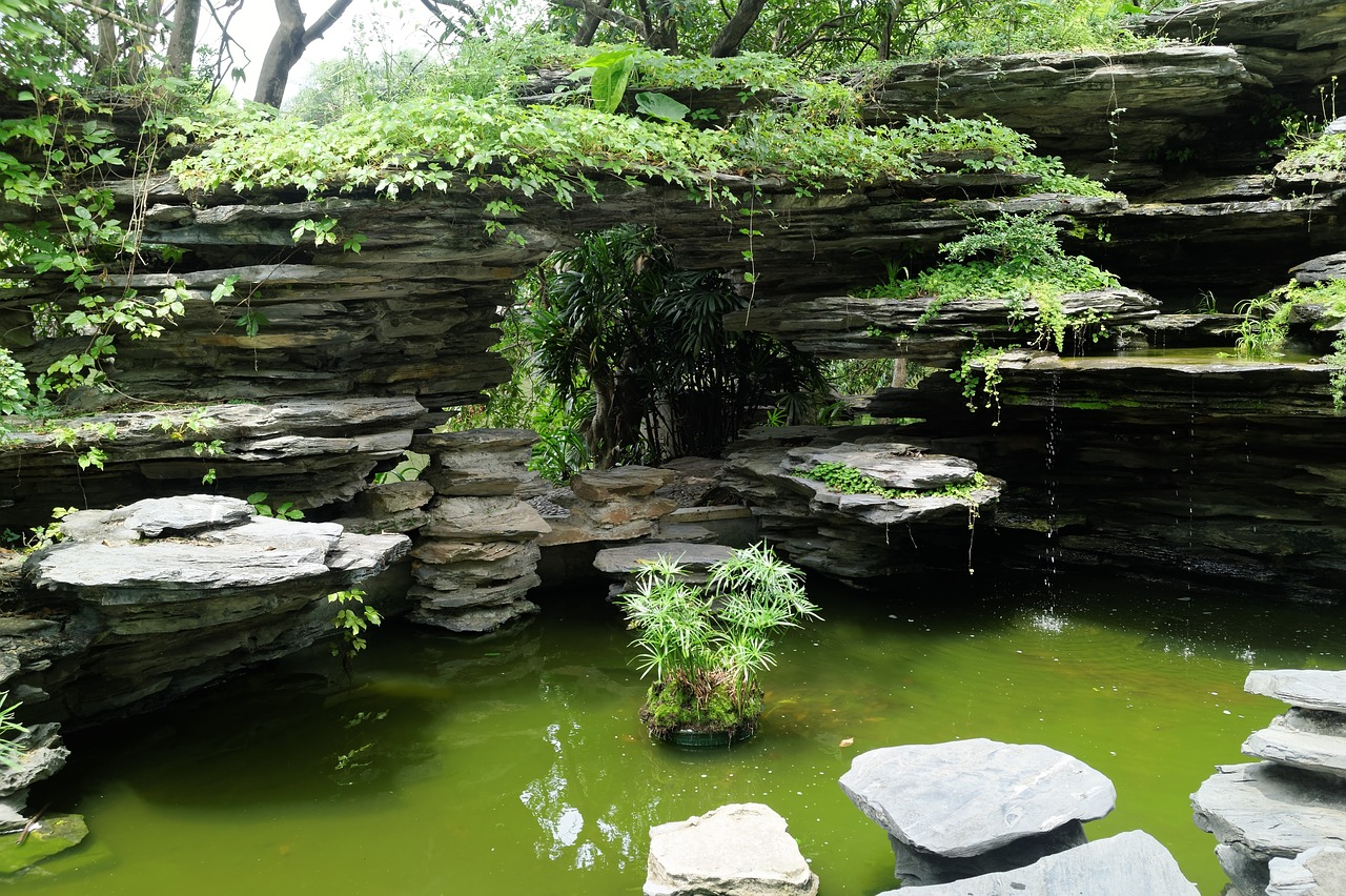 china-1540593_1280